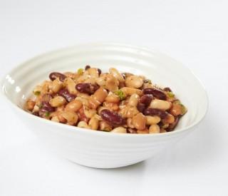 Image of Mixed Bean Salad 1kg