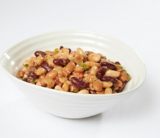 Mixed Bean Salad 2kg