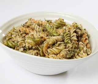 Image of Pesto Pasta Salad 2kg