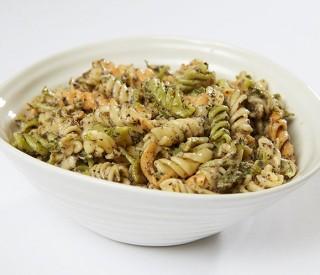 Pesto Pasta Salad 2kg