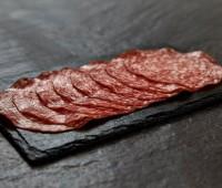 Milano Salami Sliced 100g