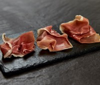 Image of Prosciutto Sliced 500g