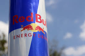 Image of Redbull 250ml cans x 24