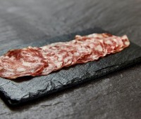 Image of Salami Napoli (around 1.2kg)