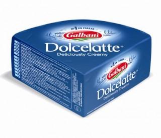Image of Dolcelatte 1.5kg
