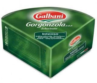 Image of Gorgonzola 1.5 kg