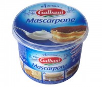 Image of Mascarpone 500g