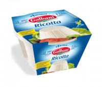 Image of Ricotta 250g Per tub