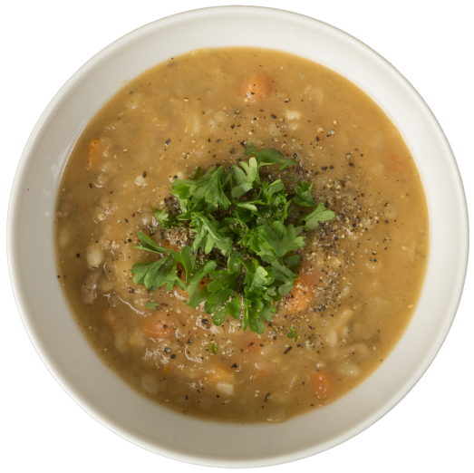 Image of Scotch broth soup 4kg