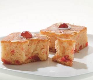 Cherry Slices ( 20 in a box )