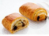 Image of Pain au Chocolate P/Baked 80g x 70