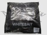 Blanch White Bait 454g Frozen