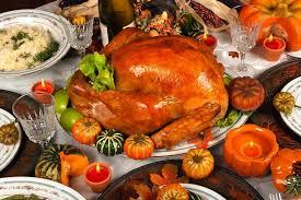 Image of Turkey (Fresh) Whole