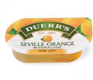 Image of Marmalade Portions 96 x 20g