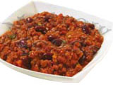 Image of Chilli Con Carne x 350g