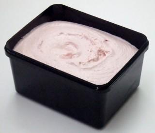 Image of Taramasalata 1kg