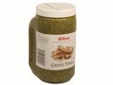 Green Pesto 1.12kg