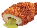 Padleys Chicken Kievs  x 12