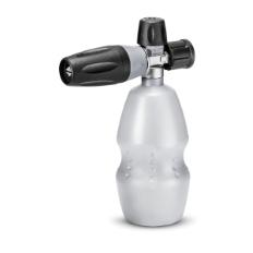 image of Snow Foam Bottle