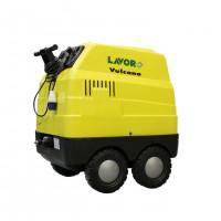 image of LavorPro Vulcano Hot Box
