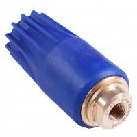 image of PA Turbo Nozzle