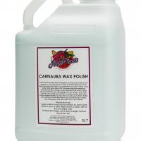 image of Carnauba Wax 5LT