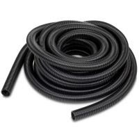image of 38mm Industrial Vacuum hose