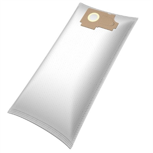 Worki do odkurzacza Columbus BS 360
