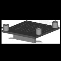 SOMANET Proto Board IF 2