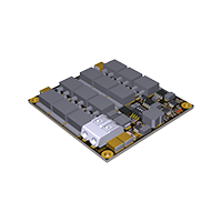 SOMANET Chopper Board 500