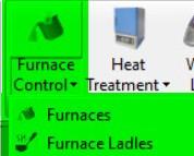 FURNACE CONTROL