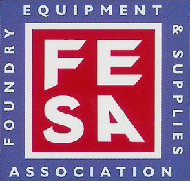 FESA (Foundry Equipment Supplies Association)
