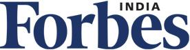 PTC Forbes India