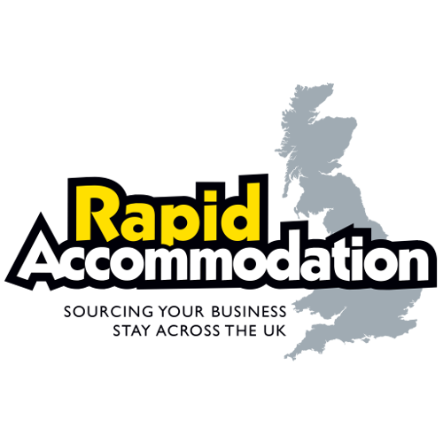 Rapid Accommodation