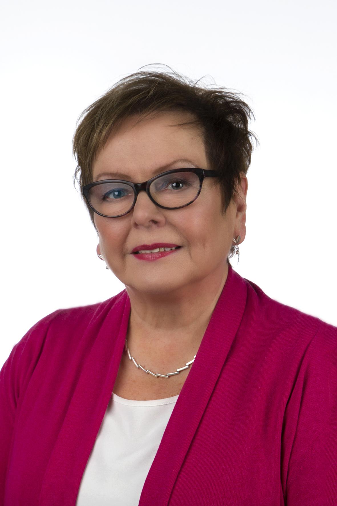Hannele Salovaara