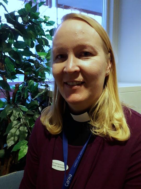 Hanna Hietanen