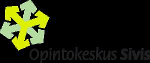 Opintokeskus Siviksen logo