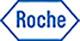 Roche_netti