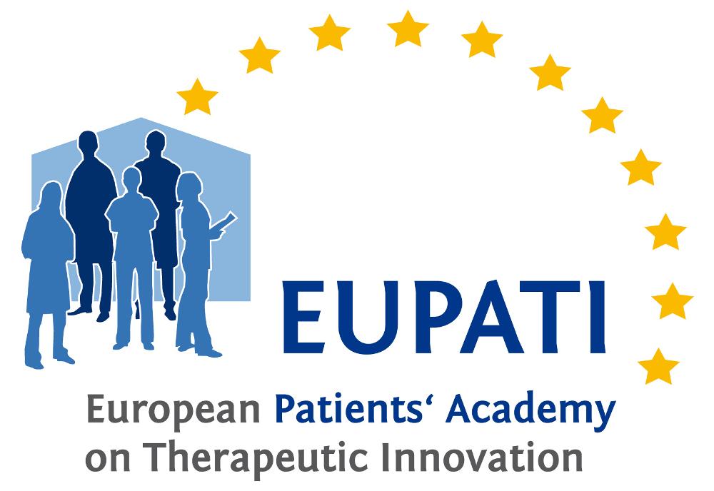 EUPATI-logo