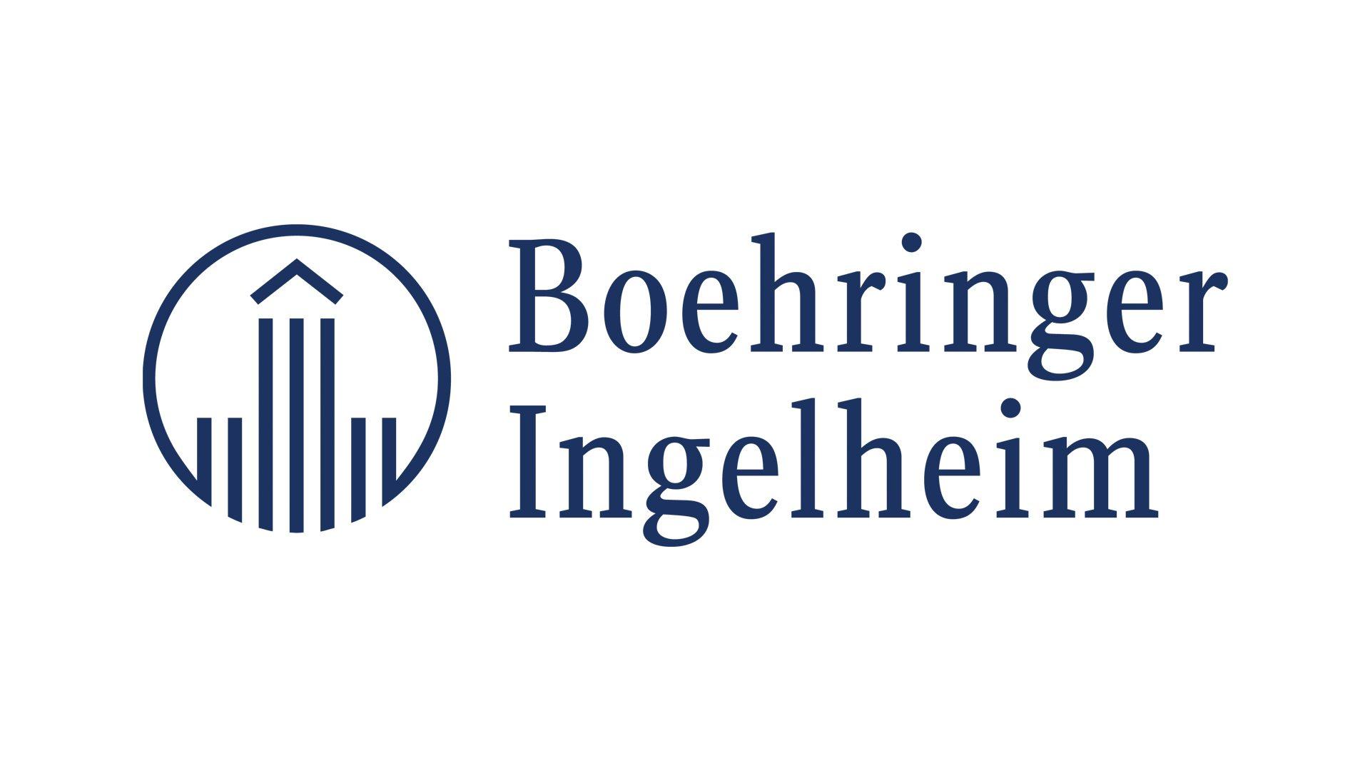 boehringer_ingelmheim_logo