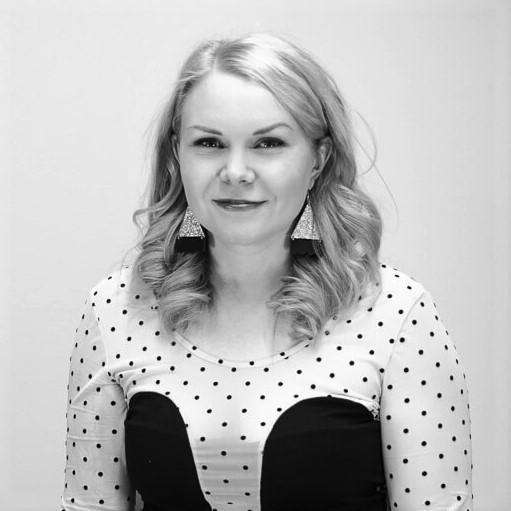 Mirka Riikonen
