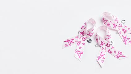 Roosa nauha –keräyksellä ennätysvarat rintasyöpätutkimukseen