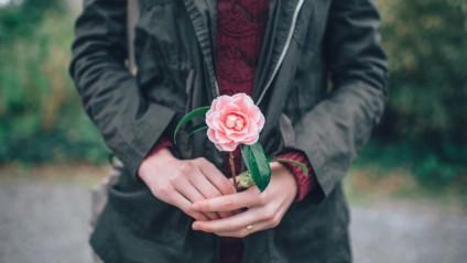 Rosa bandet fick pris som årets gärning för medelsanskaffning