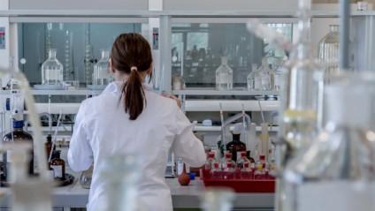 Cancerstiftelsen utdelar  6,5 miljoner euro till forskning