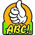 ABC:n logo