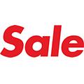 Salen logo