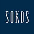 Sokoksen logo