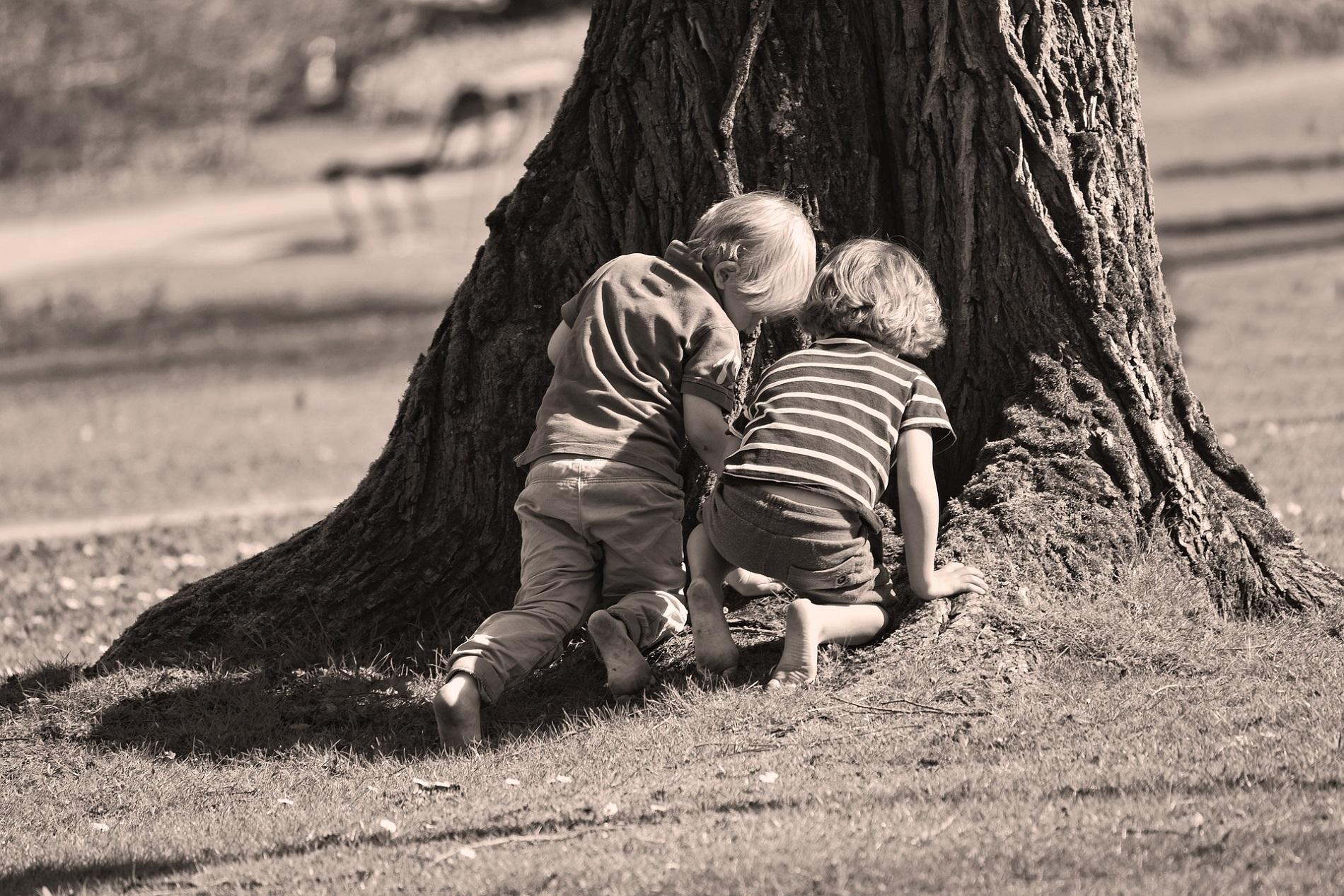 Lapsuuden syöpä voi vaikuttaa myöhemmin mielenterveyteen ja sosiaaliseen elämään
