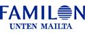 familon_logo_WP
