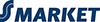 smarket-logo